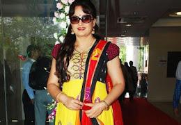 Can upasana singh actress nude congratulate