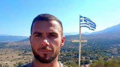 Αλβανός ιατροδικαστής αλλοίωσε πολύτιμα στοιχεία στη σορό του Κωνσταντίνου Κατσίφα – Σοκάρουν οι νέες μαρτυρίες