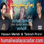 http://www.humaliwalayazadar.com/2016/09/hasan-mehdi-tabish-rizvi-nohay-2017.html