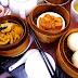 香港中環飲茶餐廳|「蓮香樓」 學港人吃早茶、體驗舊時香港日常