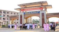 n%25C3%25B4ng - Đại Học Nông Lâm ĐH Thái Nguyên Tuyển Sinh 2018
