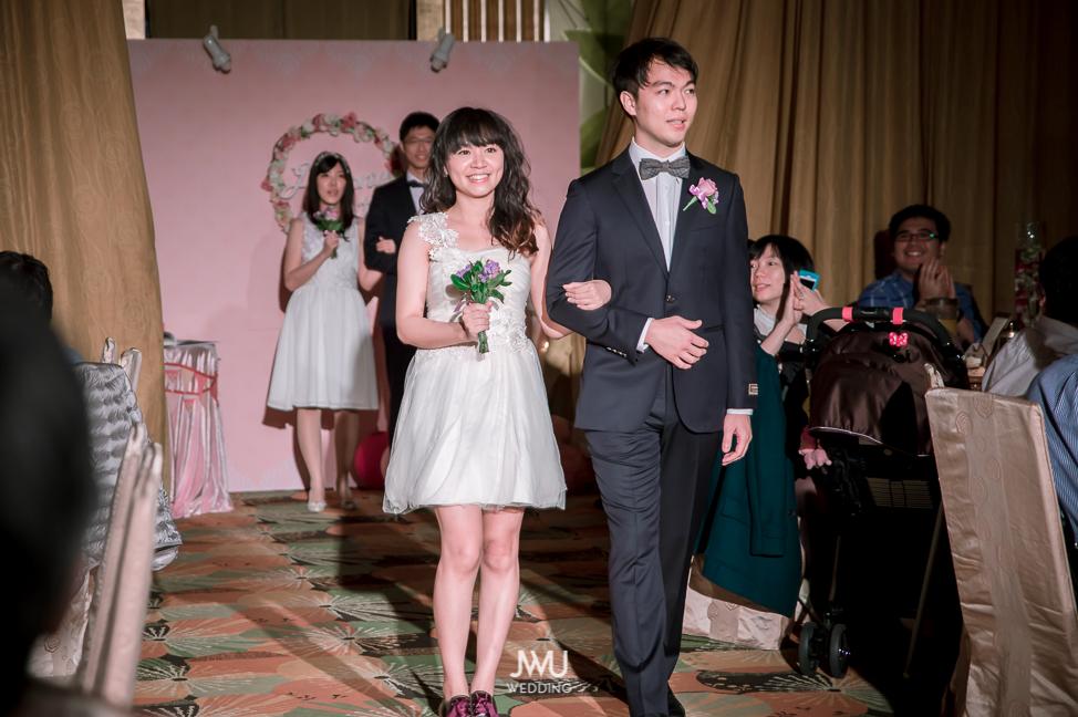 大直典華, 婚攝, 婚禮攝影, 婚禮紀錄, JWu WEDDING, 大直典華婚攝, 晚宴