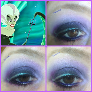 eye_makeup_look_disney_morgana