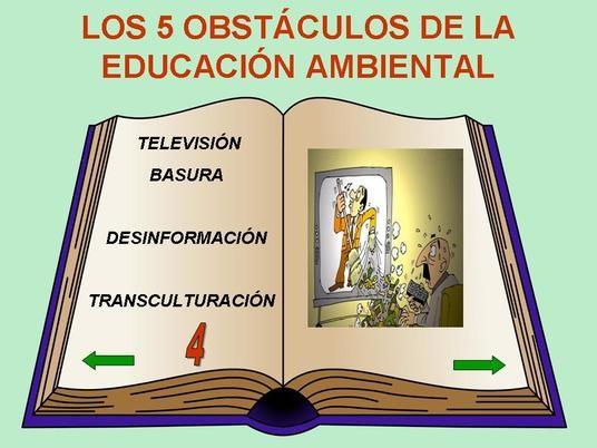 distorsión de la realidad causada por las Tecnologías de la Información y Comunicación (TIC)