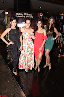 Star cast of Movie Begum Jaan at Trailer launch of move Begum Jaan 064.JPG