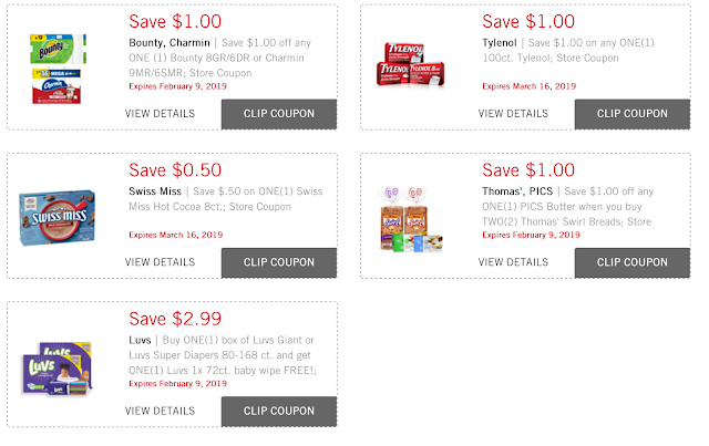 https://www.pricechopper.com/coupons#/?q=store