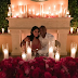 ENTERTAINMENTS: Kobe Bryant and Wife Celebrate 15th Wedding Anniversary!