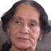 Moradora de Várzea da Roça sofre a espera de uma cirurgia que custa mais de 8 mil reais em Feira de Santana