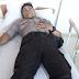 Teror Bom Surabaya: Jumlah Korban Tewas Bertambah, Polisi Juga Terluka