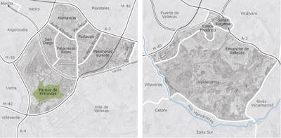 https://www.idealista.com/venta-viviendas/madrid/puente-de-vallecas/mapa