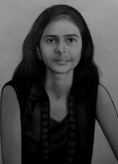 dark-complexion-girl-portrait