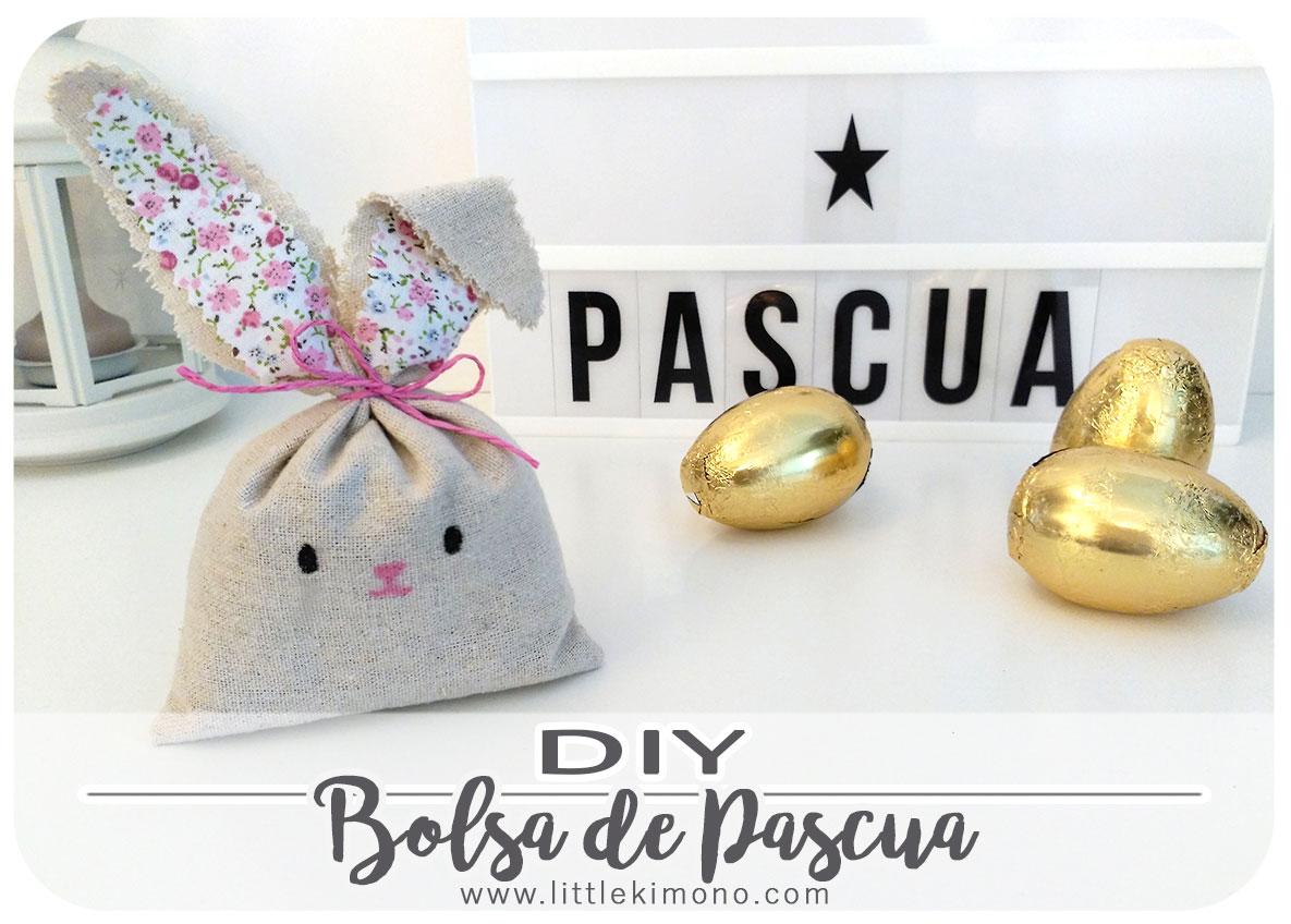 67866829b Ya tenemos nuestra bolsita de Pascua para regalar o para decorar la casa,  incluso para aromatizar el armario sería una buena idea, vosotras con qué  la ...