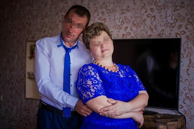 Пропавших супругов обнаружили в Белорецком районе
