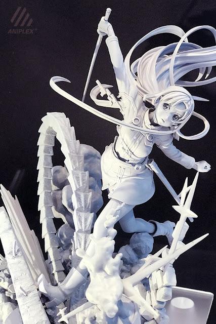Asuna – Sword Art Online