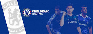 chelsea fc songs  free download