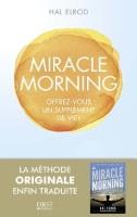 http://dreamingreadingliving.blogspot.fr/2017/02/miracle-morning.html