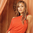 Jessica Alba Celebs Wallpapers