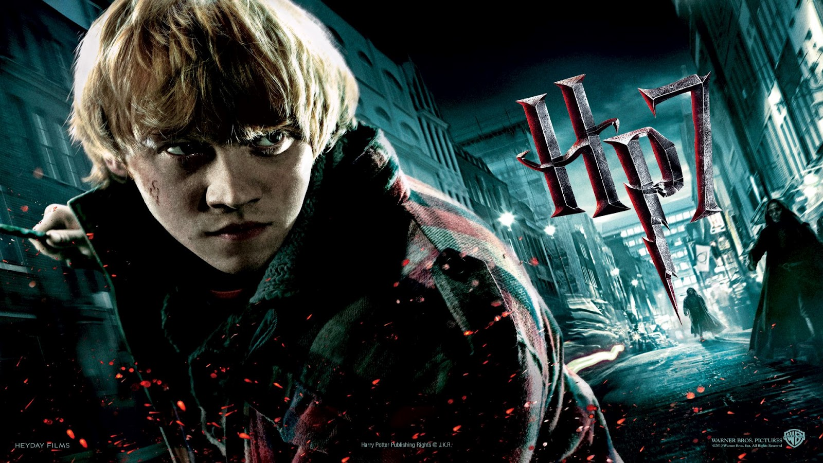 http://3.bp.blogspot.com/-Jrm6swOfyKo/UBHzOn9pySI/AAAAAAAACt4/_enCJOwQEY0/s1600/rupert-grint-in-harry-potter-and-the-deathly-hallows-part-i-wallpaper-20_1920x1080_88269.jpg