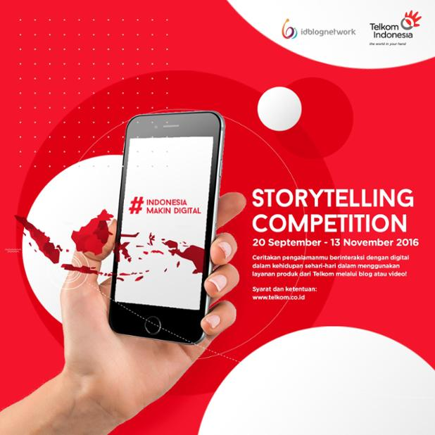 http://idblognetwork.com/microsite/indonesiamakindigital/