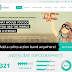 ONE - Responsive Business & Infographics Responsive Theme