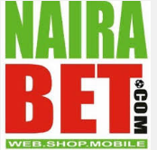 10% Nairabet Bonus On Every Deposit