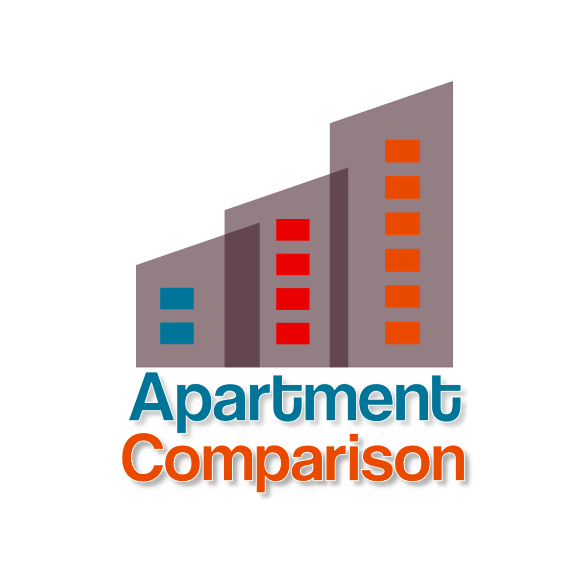 Best Apartment Hunting Websites: Excel Spreadsheets Help: August 2013