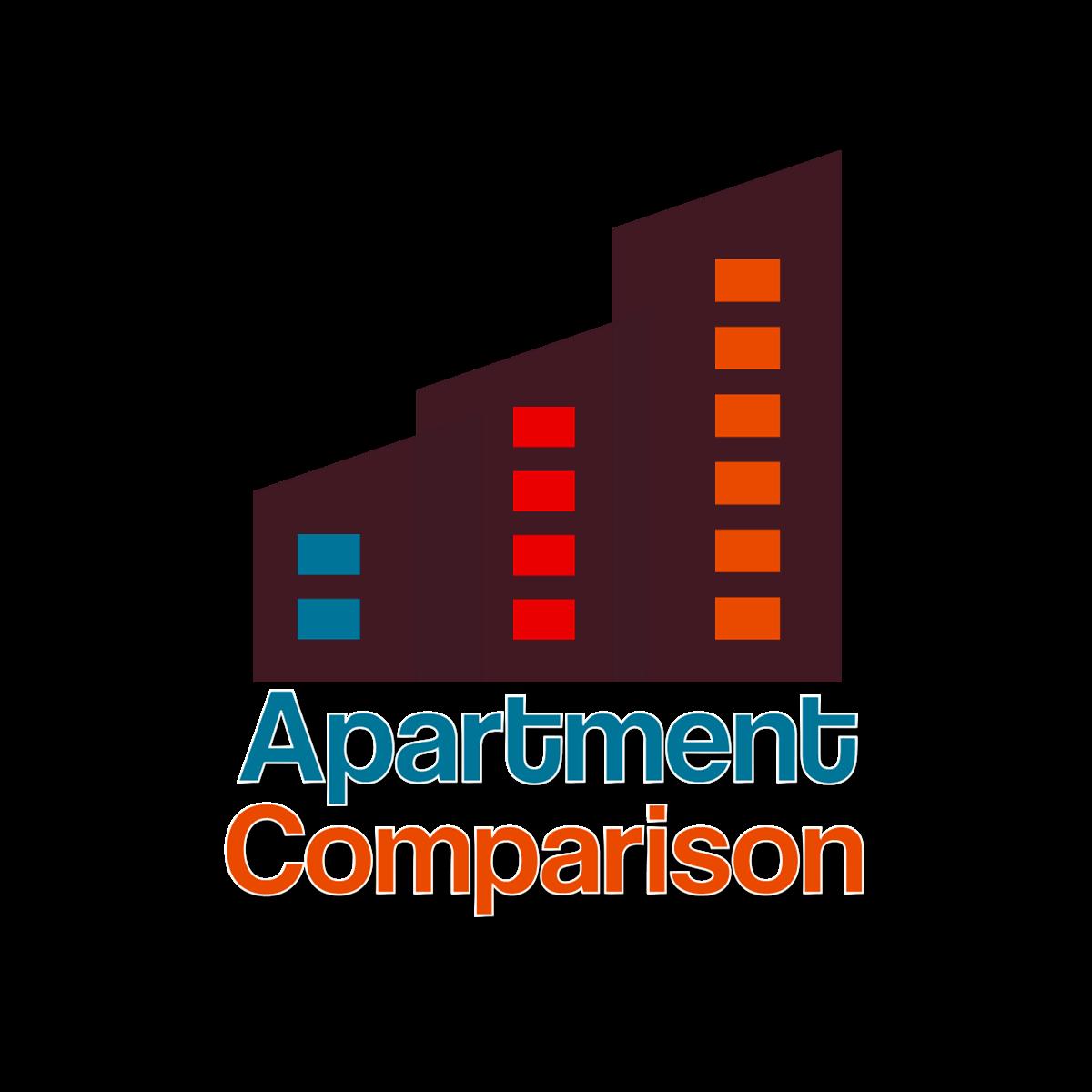 Excel Spreadsheets Help Apartment Comparison Spreadsheet