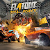 Flatout 4 Total Insanity Crashes Onto Consoles On March 31