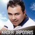 Kader japonai MP3