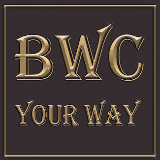 BWC YOUR WAY