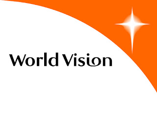 Job Opportunity at World Vision, Regional Project Coordinator