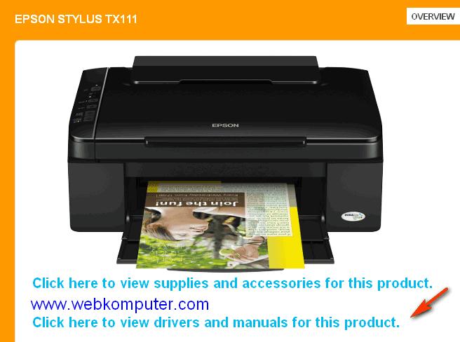 scanner printer scanner printer epson l200 rh scannerprintergusutei blogspot com Instalar Impressora Epson Stylus Tx125 manual tecnico impresora epson l200