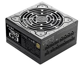 quanti watt per mio PC