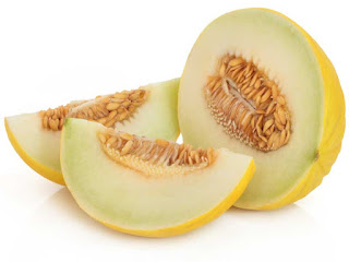 honeydew fruit images