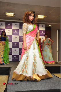 Sheetal Pictures at Hi Life Exhibition Press Conference  0028.JPG