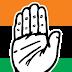 नोटबंदी पर काला दिवस मनाएगी कांग्रेस