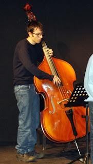 Carmelo Venuto