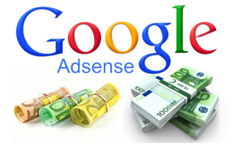 Can You Still Make Money With AdSense