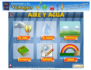 https://www.vedoque.com/juegos/juego.php?j=aire-agua