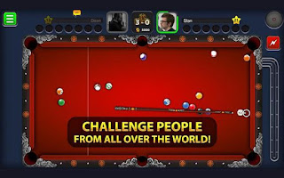 8 Ball Pool Apk Game Hack Mod 1