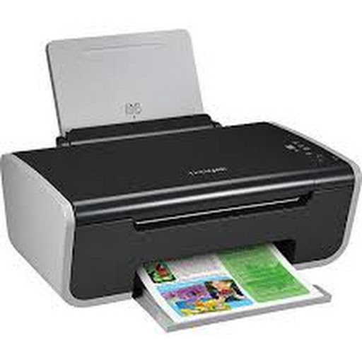 Downloads Driver Printer Canon Pixma MG2500 for All Versions of Windows