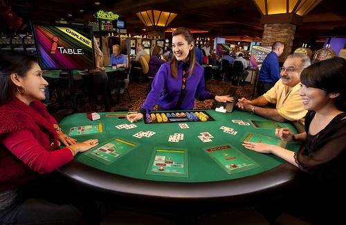 download monopoly casino