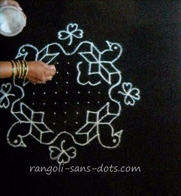 step-1-15-dot-kolam.jpg