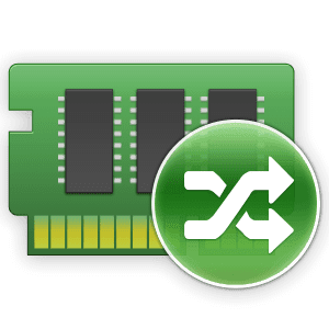 برنامج Wise Memory Optimizer