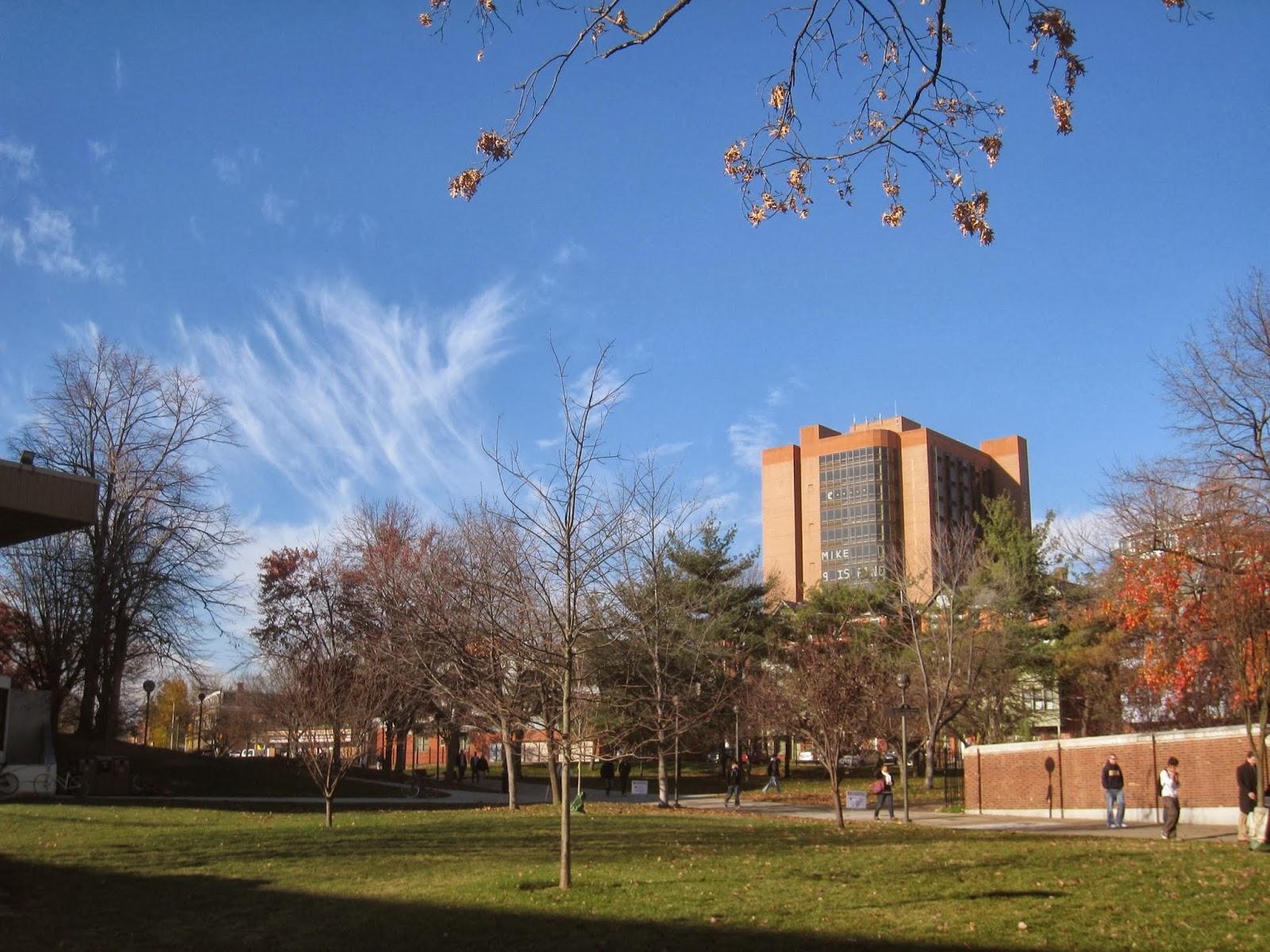 Job and Education: Drexel University Review