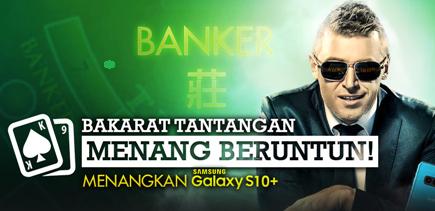 Situs Judi Casino Terpercaya Deposit Paling Murah