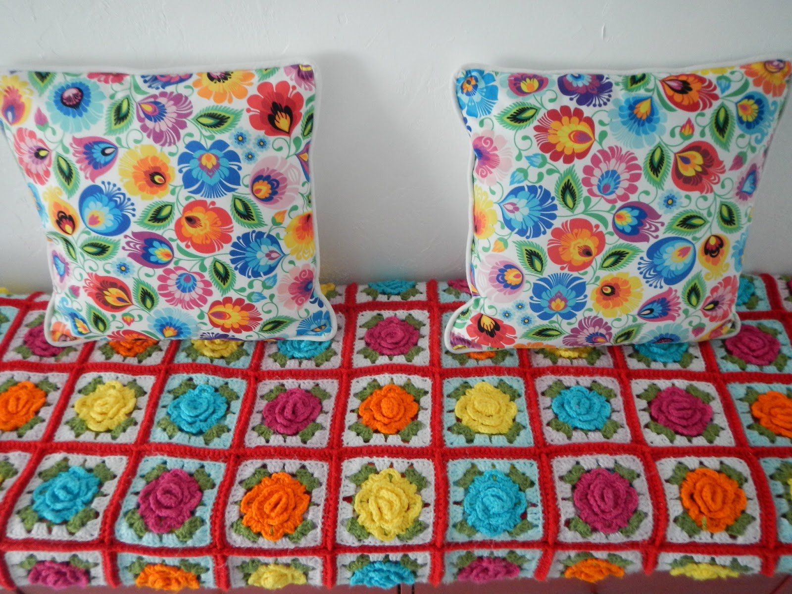 bicycle cover choose pin pillow x pillows and inches cushion colorful accent your tandem ink fabric color