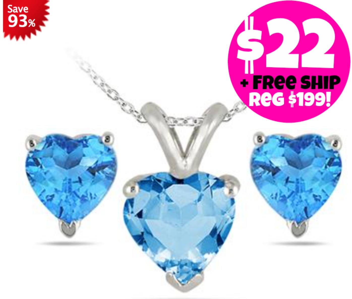 http://www.thebinderladies.com/2015/02/szul-24-carat-heart-shaped-blue-topaz.html#.VNllIYfduyM