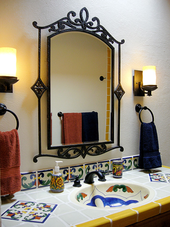 Elegant%2BVanity%2BMirrors%2Bwith%2BSink%2BDesign%2Bfor%2Bbathroom%2Bprepare%2B%25289%2529 25 Elegant Vanity Mirrors with Sink Design for Bathroom Prepare Interior