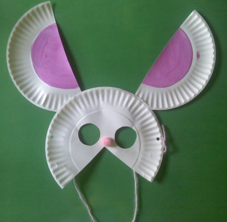 Crafts For Preschoolers Spring Crafts Cooking